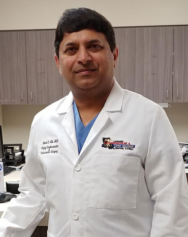 Best Cardiologist in Lafayette Louisiana